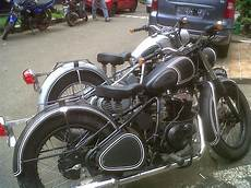Bengkel Modifikasi Motor by 80 Bengkel Modifikasi Motor Custom Bandung Terlengkap