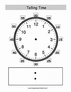 printable telling time worksheets 2nd grade 3624 17 best images of 1st grade clock worksheets telling time worksheets 1st grade 1st grade