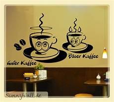 guter kaffee böser kaffee glubschi kaffeetassen engel teufel f 252 r wohnzimmer k 252 che