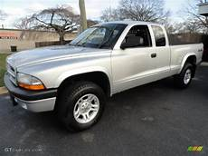 manual repair autos 2003 dodge dakota club lane departure warning dodge dakota door panel 1996 1995 1994 1993 1992 2018 dodge reviews