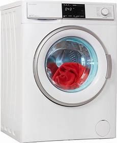 sharp waschmaschine es hfb9143w3 de 9 kg 1400 u min