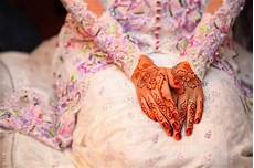 Gambar Tato Nama Henna Koleksi Gambar Hd