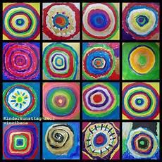 Leinwand Mit Kindern Gestalten - vincibene acrylfarbe auf keilrahmen leinwand selber