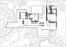 neutra house plans neutra3 archi et cie pinterest famous architects