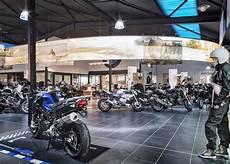 bmw moto toulon agencement d un concession moto bmw motorad 224 toulon 83