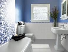 bagno rivestimento rivestimento bagno bianco lucido 20x20 cm pei 3 bicottura