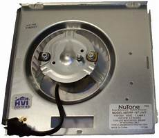 Bathroom Fan Replacement Cost by Nutone Bathroom Fan Replacement Parts