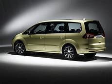 ford seven seater cars 7 seater cars