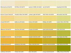 sherwin williams paint color 2017 grasscloth wallpaper
