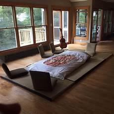 tatami futon do i need tatami mats what should go my futon
