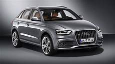 audi q3 2 0 tdi 2012 review carsguide