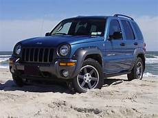 how to work on cars 2003 jeep liberty parking system bluefreedom 2003 jeep liberty specs photos modification info at cardomain