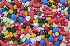 Erfan Pengertian Tentang Obat