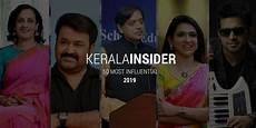 most popular 32 2019 kerala 50 most influential people of 2019 in kerala kerala insider