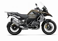 2019 bmw r 1250 gs adventure look 26 photos