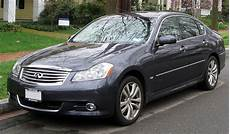 books about how cars work 2010 infiniti m on board diagnostic system 2008 infiniti m35 base sedan 3 5l v6 auto