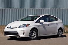 Toyota Prius In - 2012 toyota prius in autoblog
