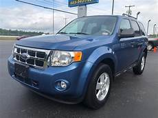 electronic stability control 2009 ford escape head up display ford escape 2009 in merrimack nashua manchester lawrence ma nh rh cars llc d04798
