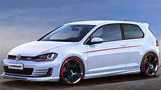 R 179 000 Oettinger Volkswagen Golf 7 Gti Performance
