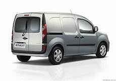 renault kangoo 2018 2018 renault kangoo car photos catalog 2019