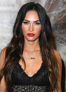 megan fox 31 mesmerizing facts about megan fox we bet you didn t
