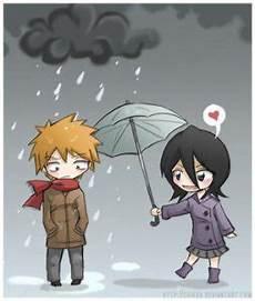 Gambar Romantis Ikonyo Dot