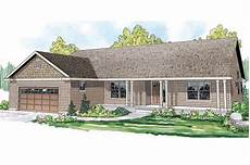 house plans rancher ranch house plans fern view 30 766 associated designs