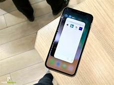 Prix Iphone Se Neuf Iphone 2018 Un Nouveau Flagship 6 1 Quot Sans Capteur