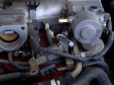 how petrol cars work 1993 nissan quest parking system 2000 nissan maxima fuel injector problems