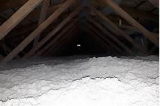 isolasud isolation par soufflage de ouate de cellulose