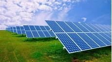 Solarenergie Enu