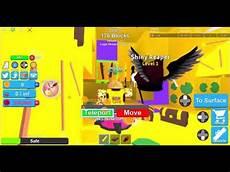 Malvorlagen Xl Roblox Mining Simulator Roblox Xl Clout Goggles