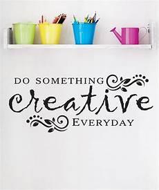 47 best craft room quotes images pinterest craft