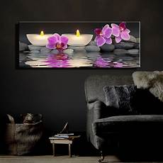 canvas light up wall art 10 ideal wall decorations warisan lighting