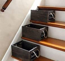 upcycling möbel ideen 220 ber 55 upcycling ideen f 252 r m 246 bel aus weinkisten home