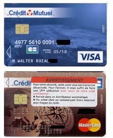 carte debit credit carte d 233 bit ou carte cr 233 dit cr 233 dit mutuel nord europe