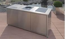 Outdoor Küche Edelstahl - outdoork 252 che edelstahl design edelstahl outdoork 252 chen