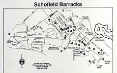 schofield barracks housing floor plans homes zillow 8 arnold gifford road falmouth ma sotheby s