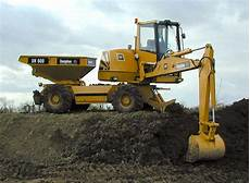 the construction equipment videos of 2017