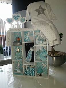 Idée Cadeau Baby Shower 64 Best Images About Geboorte Cadeau Idee 235 N On