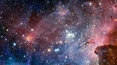 iphone galaxy wallpaper 4k 4k galaxy wallpaper 62 images