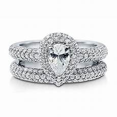 engagement rings 200 cheap engagement rings 200 best cheap reviews