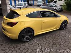 ml concept opel astra j opc kv1 mbdesign tuning h r 1 11