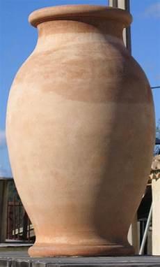 accessoires en terre cuite fontaine poterie c 233 ramiques