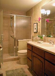 beige tile bathroom makeover bathroom showers ideas with beige granite cabinet top also oval