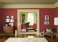wandfarbe trend 2015 2015 color of the year guilford green postcards from