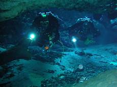 the cave environment and conservation part 1 tecrec blog