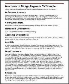 resume of design enginer mechanical resume exles mechanical engineer engineer exles mechanical resume resumeexles