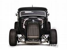184 Best 1932 Images On Pinterest  Street Rods Rolling