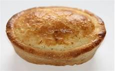 Pasticciotto Leccese Misya | pasticciotto leccese la ricetta perfetta direttamente dalla puglia torta di mele ricette